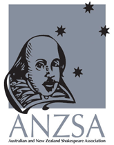 ANZSA Logo